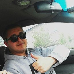 Андрей, 26 лет, Александрия