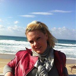Наталия, 28 лет, Шостка