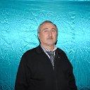 Фото Nizami, Баку, 56 лет - добавлено 2 апреля 2015