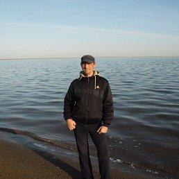 Вадим, 41 год, Яровое