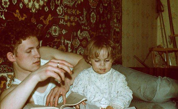 Фото: Мой любимый маленький сын был болен!!! Он плакал и страдал, потому что кожный зуд был нестерпим!!! Все мази , болтушки , кремы , таблетки приносили кратковременный эффект!!!! И ТОЛЬКО КНИГА ТВОРИЛА НАСТОЯЩИЕ ЧУДЕСА!!! МЫ ВСЕ ПО ОЧЕРЕДИ ( родня) СИДЕЛИ И ЧИТАЛИ , ИНОГДА ОДНУ КНИГУ ДЕСЯТКИ РАЗ.......... - УЛЯ ***, Обнинск