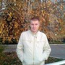 Фото Владимир, Бородянка - добавлено 25 марта 2015