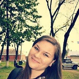 Юлия, 25 лет, Псебай