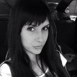Margarita, 26 лет, Гулькевичи