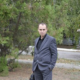 Владимир, 29 лет, Акимовка