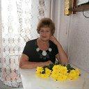 Фото Вера, Ижевск, 70 лет - добавлено 16 июня 2015