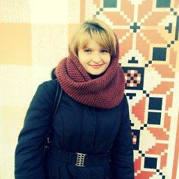 Валентина, 24 года, Коломыя