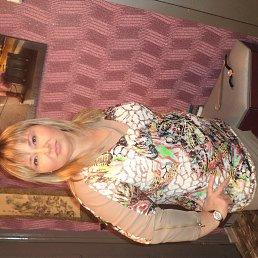 оксана, 42 года, Первомайский