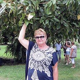 Ирина, 64 года, Астрахань