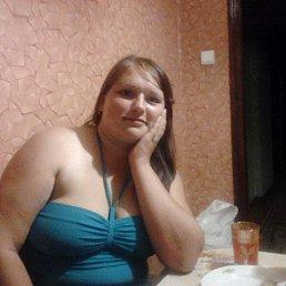 Ольга, 35 лет, Лебедин