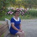 Фото Ольга, Тюмень, 58 лет - добавлено 19 июня 2015