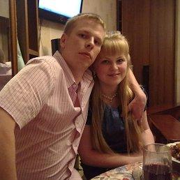 Валентина, 29 лет, Хотьково