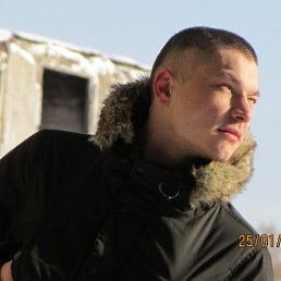 Вадим, 27 лет, Яранск