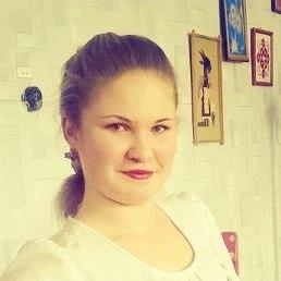 Юля, Бобровица, 21 год