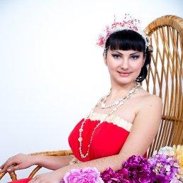Наталія, 26 лет, Шишаки