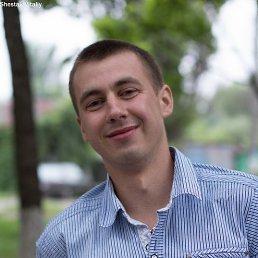 Александр, 27 лет, Смела