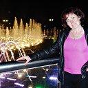 Фото Ирина - Мисс Очарование!!!, Москва, 49 лет - добавлено 12 мая 2015 в альбом «Мои фотографии»