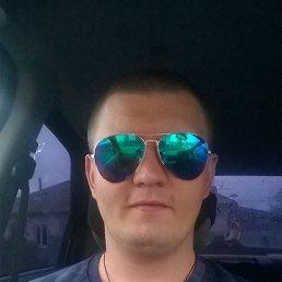 Sergey, 28 лет, Увельский