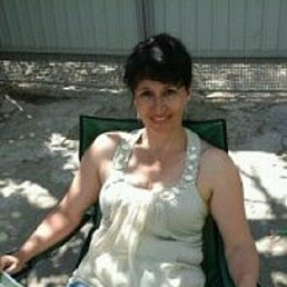 Лариса, 50 лет, Хмельник