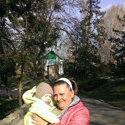Наталия, 43 года, Фастов