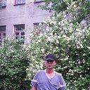 Фото Сергей, Москва, 58 лет - добавлено 11 июня 2015