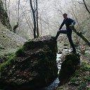 Фото Олег, Канберра, 34 года - добавлено 12 мая 2015