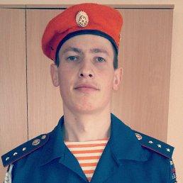 Рустам, 29 лет, Арск