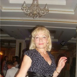 Виктория, 48 лет, Гродно