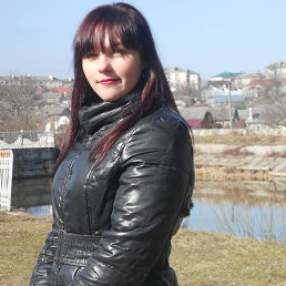 Тетяна, 21 год, Борщев