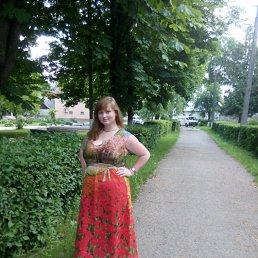 Люба, 33 года, Свалява