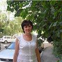 Фото Валентина, Саратов, 55 лет - добавлено 17 марта 2015