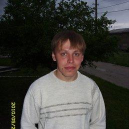 Евгений, 29 лет, Ровеньки