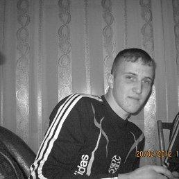 Александр, 27 лет, Ветлуга