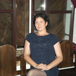 Натали, 35 лет, Остров