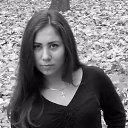 Фото Ольга, Могилев-Подольский - добавлено 11 мая 2015