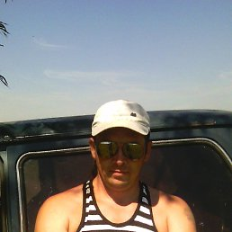 Ильдар, 45 лет, Сарманово