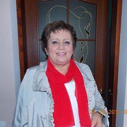 Марія, 61 год, Борщев