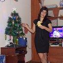 Фото Софа)), Майма, 36 лет - добавлено 28 мая 2015