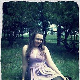 Танюшка, 26 лет, Красный Луч