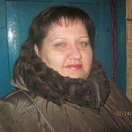НАТАЛЬЯ, 40 лет, Димитров