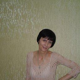 Ксюша, 51 год, Умань