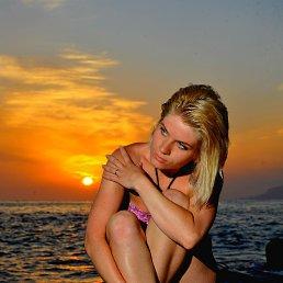 Blonda, 29 лет, Черкассы