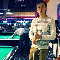 Олег, 25 лет, Гребенка
