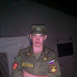 Владимир, 25 лет, Тяжин