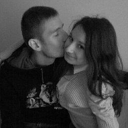 Виктория, 24 года, Луганск