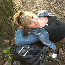Елена, 44 года, Тула