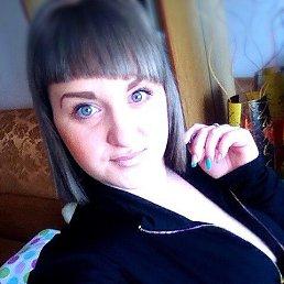 Ирина, 24 года, Приморье