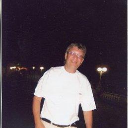 Геннадий, 57 лет, Ядрин