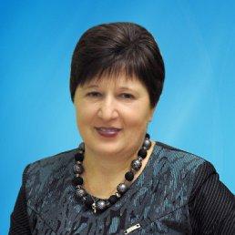 Галина, 59 лет, Белгород