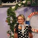 Фото Анна, Ульяновск - добавлено 9 июня 2015